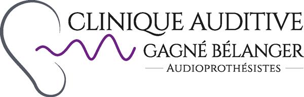 Gagné Bélanger Audioprothésistes